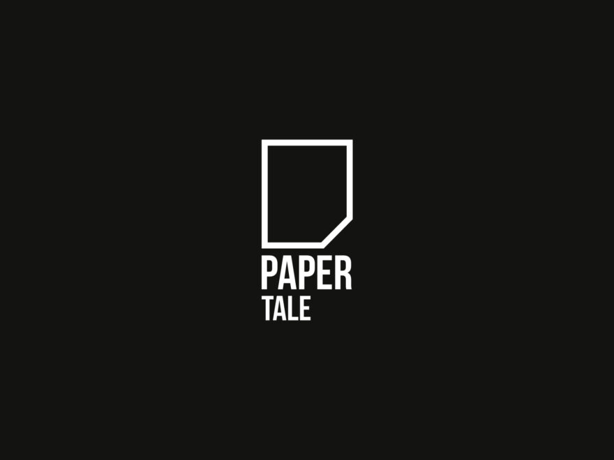 papertale blockchain